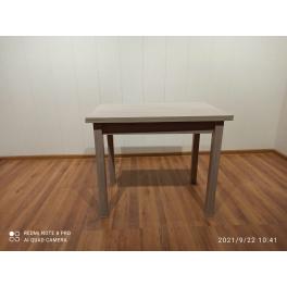 Стол обеденный раскладной (уценка)