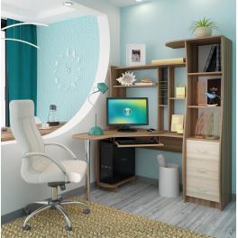 """Компьютерный стол """"Интел 9"""""""