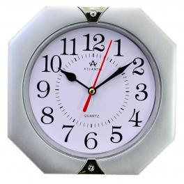 Часы настенные Atlantis TLD-5977