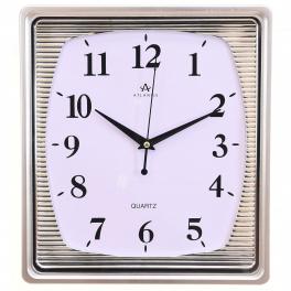 Часы настенные Atlantis TLD-6274