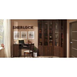 Sherlock/Шерлок библиотека Комплектация 2