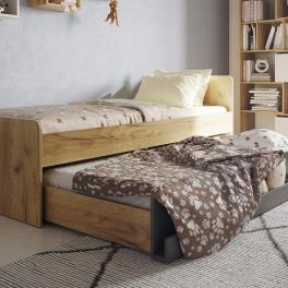 """Кровать """"Лойс"""""""