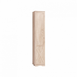 ADELE/Адель 83 Шкаф для белья