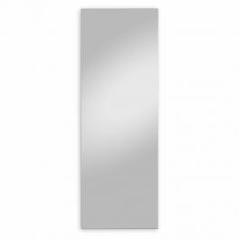 """Зеркало 32.04-01 """"Сохо"""""""