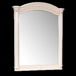 """Зеркало """"Карина-3"""" (Ост.)"""