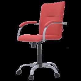 Кресло Самба G M (обивка DO)