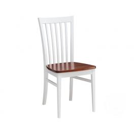 """Обеденный стул """"Комфорт"""""""