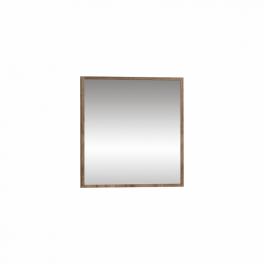 NATURE/Натур 59 Зеркало навесное