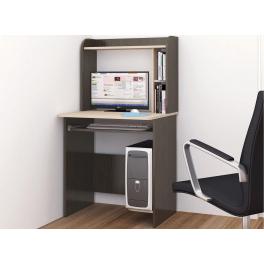 """Компьютерный стол """"Грета-1"""""""